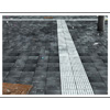 Amsterdam, Central Station (Tactile Paving I)